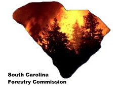 For more information from SC Forestry Commission