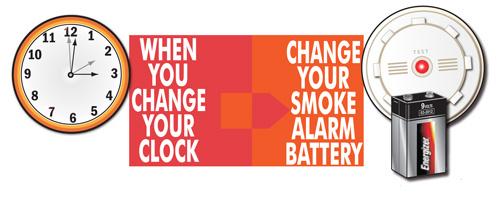 smokebatteries